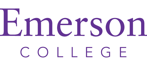 Emerson College Archives and Special Collections